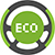 eco driving applications
