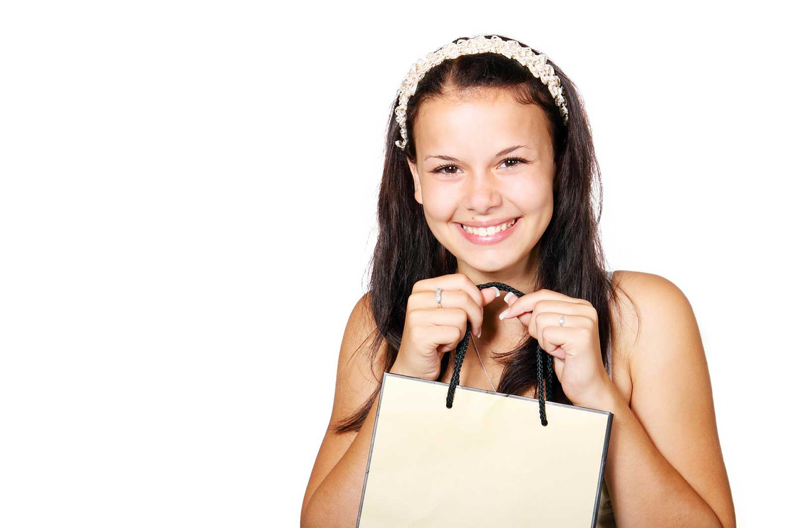Happy Customers Mean More Profits for Your Business