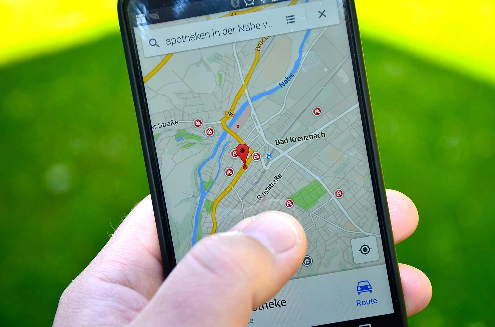 Afraid Fleet Tracking Will Spook Your Employees?